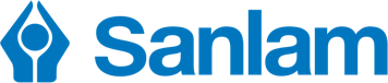 Sanlam Employee Benefits News Portal